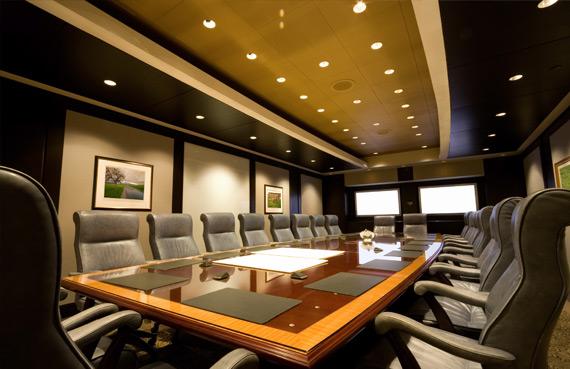 home_boardroom
